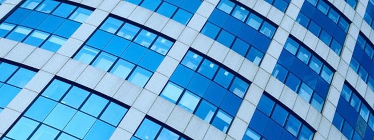 A cosa servono le pellicole antisolari per vetri 3m - Pellicole adesive per vetri esterni ...
