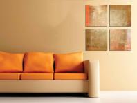 quadro-trittico-moderno-composto