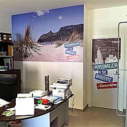 adesivo-murale-decorazione-porta-interni