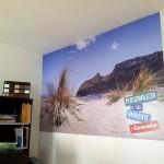 adesivo-murale-dettaglio