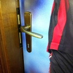 dettaglio-adesivo-porta-centro-scommesse