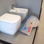 personalizzazione-lavabo