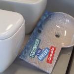 personalizzazione-lavello