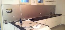 decorazione-muro-cucina-3m-interior-design-personalizzare