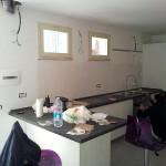 decorazione-muro-cucina-3m-wrap-e-decor-2
