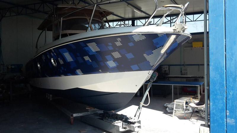 boat-wrapping-opera-morta-completatat