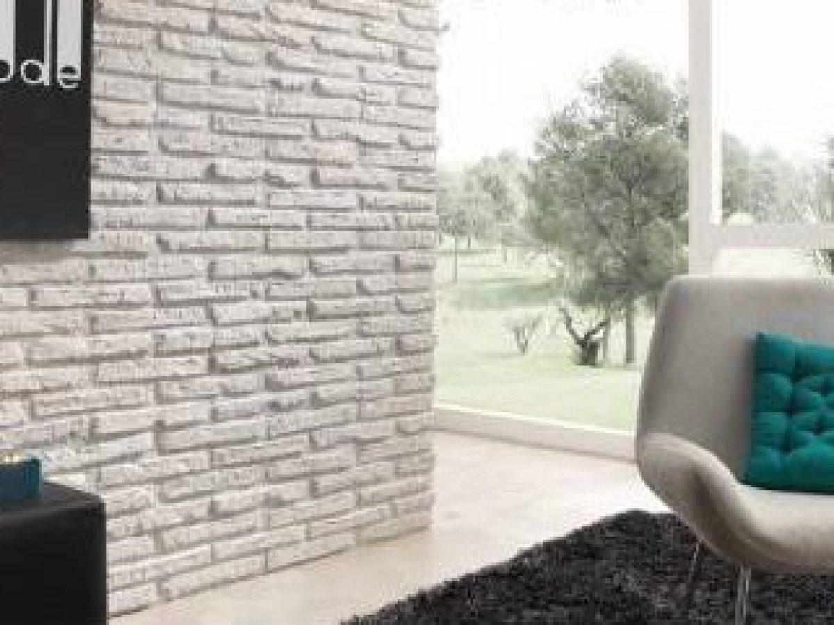 Come Rivestire Un Muro Interno che tipo di rivestimento in pietra scegliere per gli interni