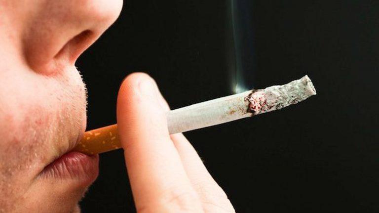 Purificatore d'aria da Fumo di sigaretta | Decoroearredo