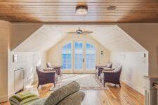 Casa per single: consigli su disposizione e arredamento