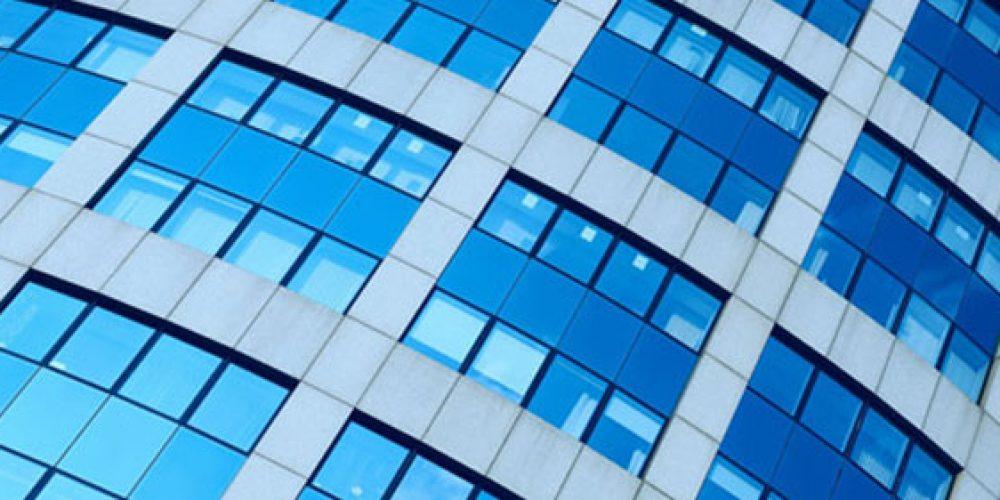 Pellicole solari per vetri 3M